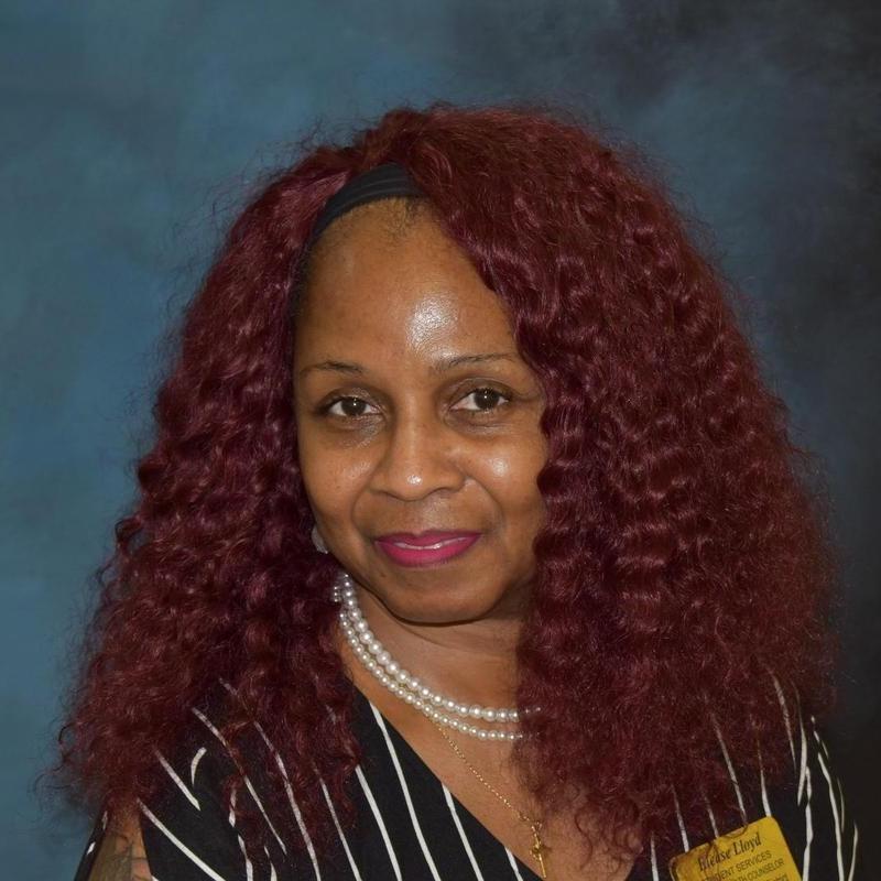 Elease Lloyd's Profile Photo