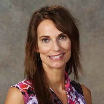 Dana Meyerson's Profile Photo