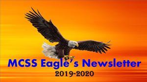 FY20 News