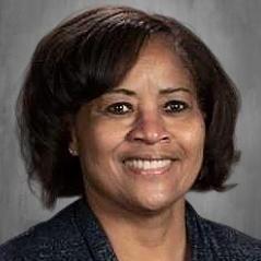 Patsy Whitaker's Profile Photo
