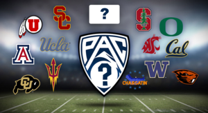 pac 12.png