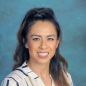 Araceli Velasquez's Profile Photo