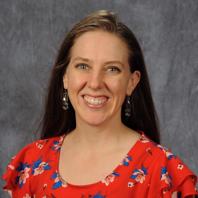 Kaylee Garcia (Yocotu)'s Profile Photo