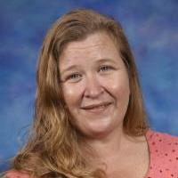 Heather Nesler's Profile Photo
