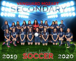 Soccer girls JV.jpg