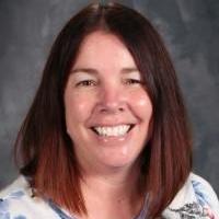 Ann Orr's Profile Photo
