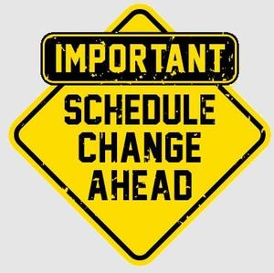 Important-Schedule-Change-Update.jpg