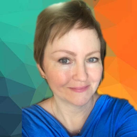 Amy Kurth's Profile Photo