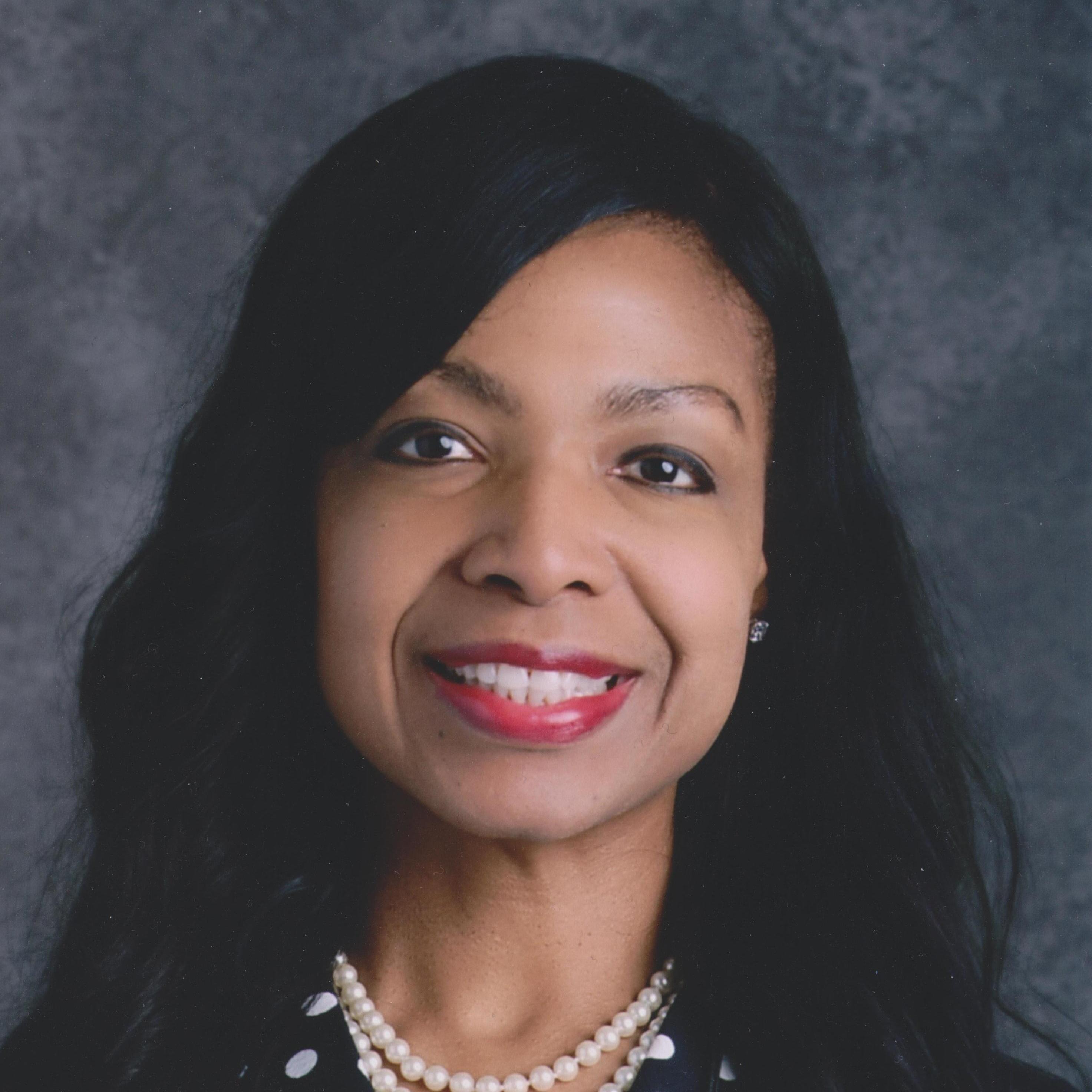 Beverly Al-Tabatabaie's Profile Photo