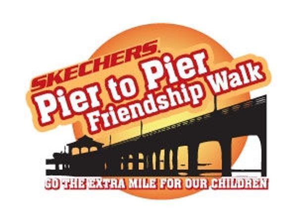 Sketchers Pier to Pier Walk Featured Photo