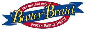 Butter Braids logo.jpg
