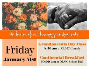 Grandparent's Day Invitattion 2020.jpg