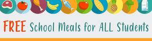 Free-Meals-NEWS-BANN-1.jpg