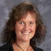 Natalie Kieninger's Profile Photo