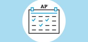 AP Exam image.png