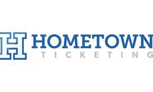 HomeTown_ticketing.jpg