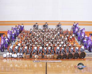 Mighty Tiger Band 2020.jpg