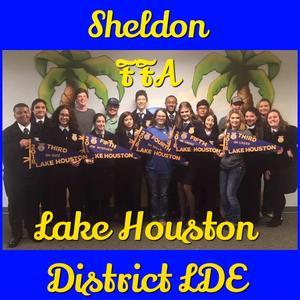 ffa_lake_houston_district_ldes_2_110818.JPG