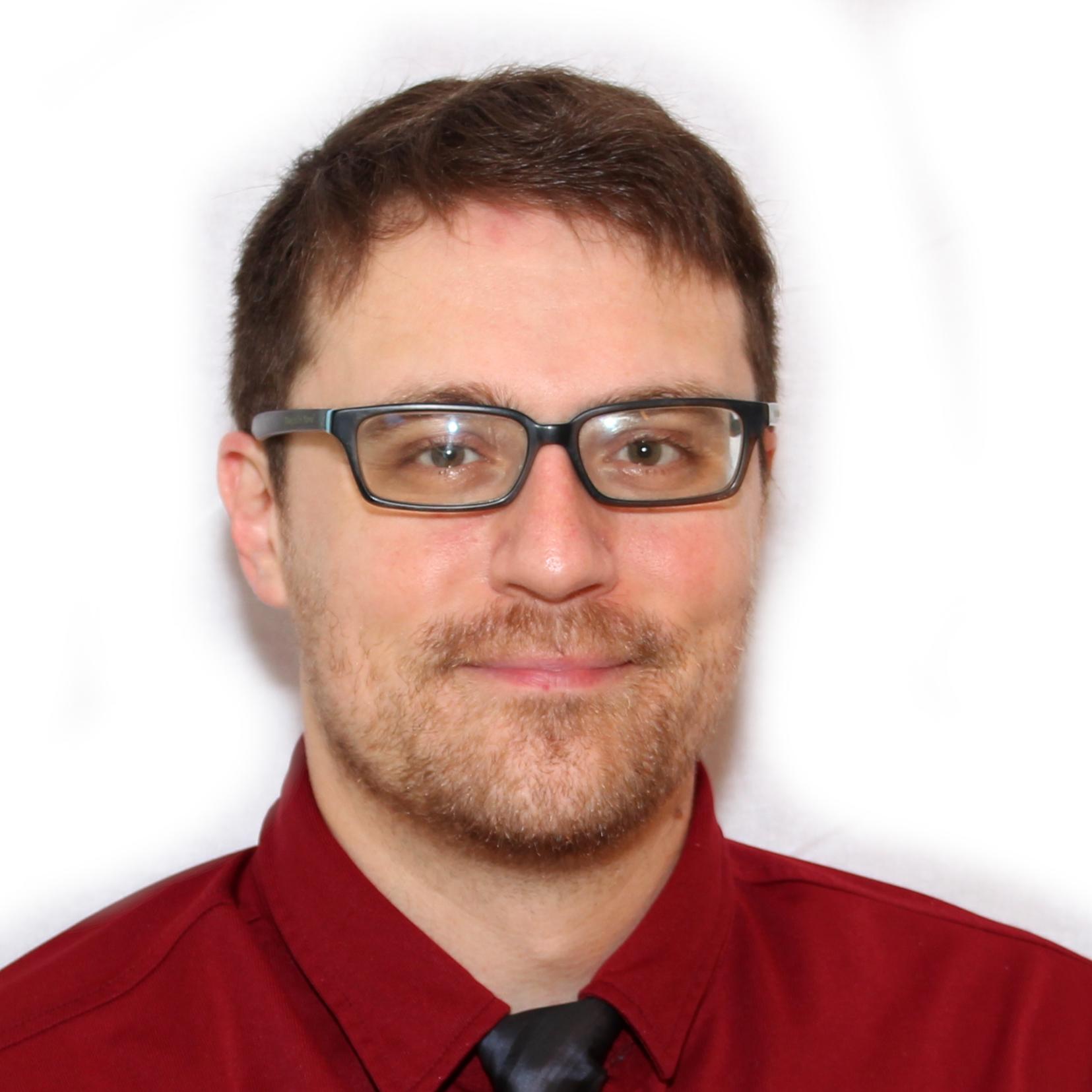 Brian Ebeling's Profile Photo