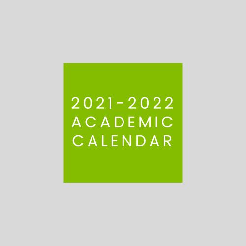 Uncc Academic Calendar 2022.Charlotte Lab School