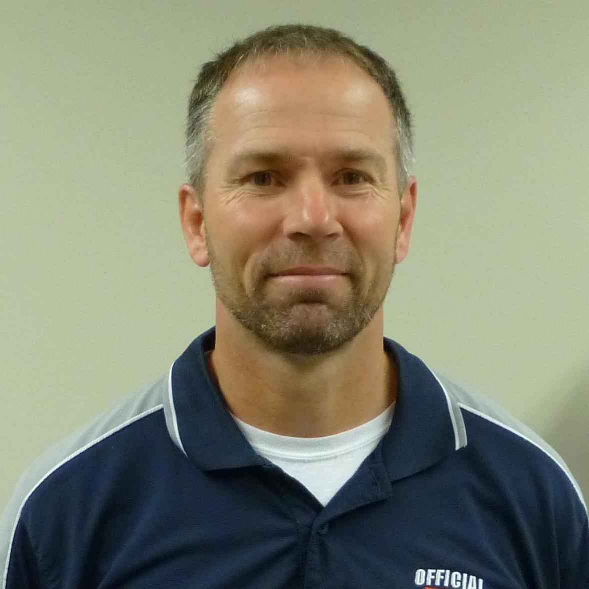 Scott Stratton's Profile Photo
