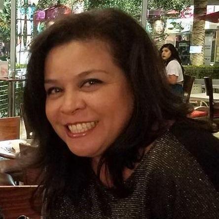 Marisela Becerra's Profile Photo
