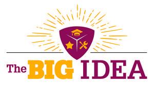 Big_IDEA_logo.jpg