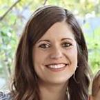 Jessica Westerholm's Profile Photo