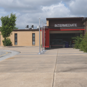 Intermediate School