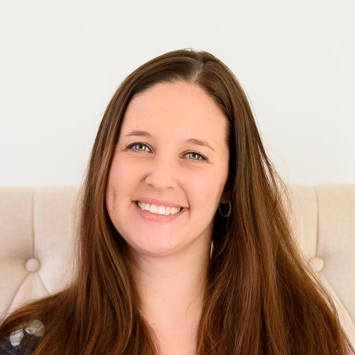 Jessica Riggle's Profile Photo