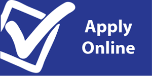Appply Online Button 2.png