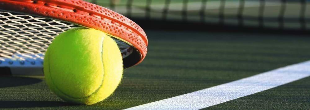 CMS Hawks Tennis