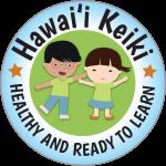 Hawai'i Keiki Featured Photo