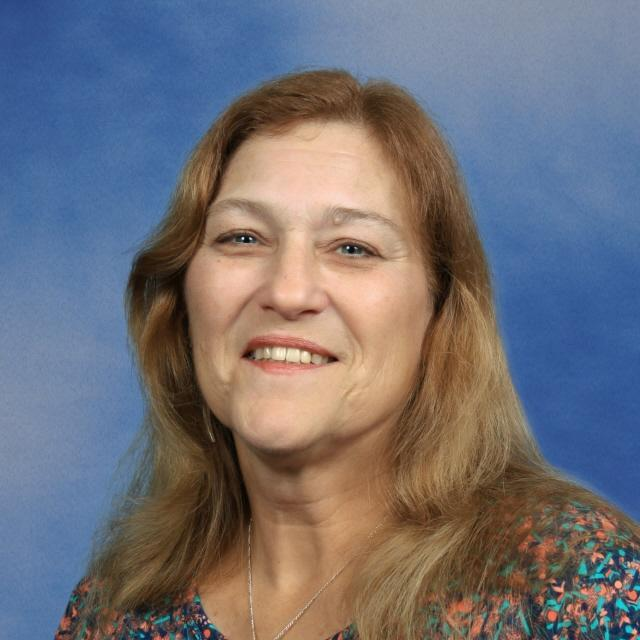 Kim Martino's Profile Photo