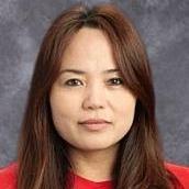 Elaine Flora's Profile Photo