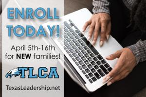 TLCA Open Enrollment Facebook1-01-01.png