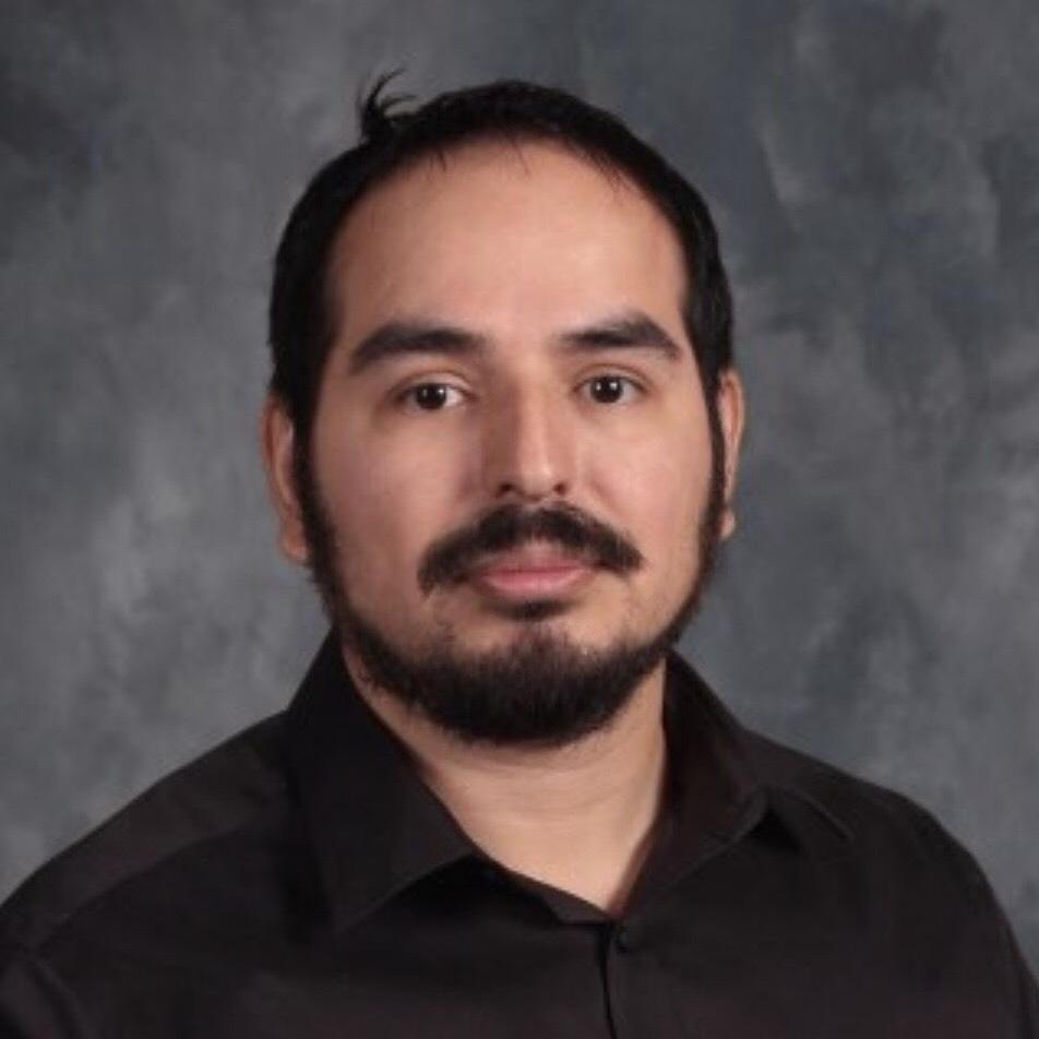 Jose Veliz's Profile Photo