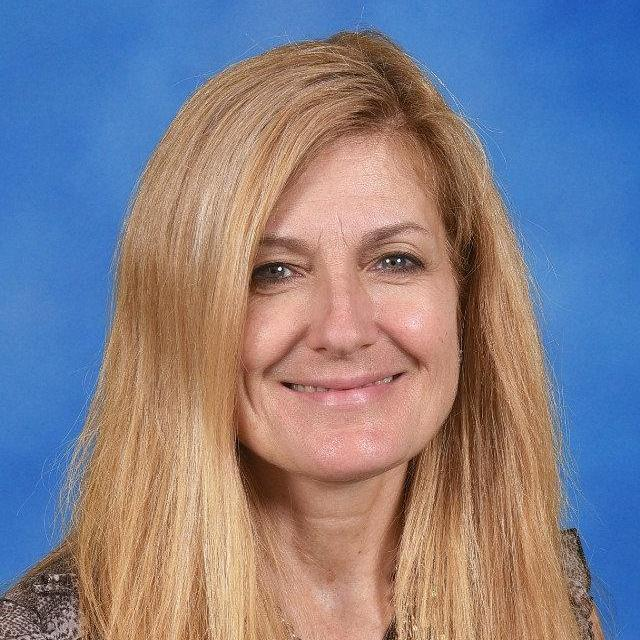Janet Camello's Profile Photo