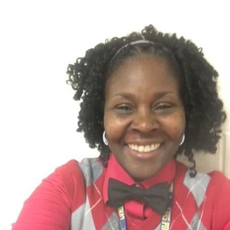 Debra Washington's Profile Photo