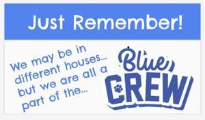 Blue Crew 9