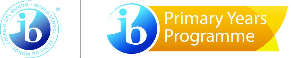 SHS-IB-PYP