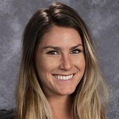 Samantha Nerney's Profile Photo
