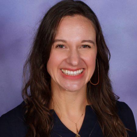 Kristi Beiter's Profile Photo