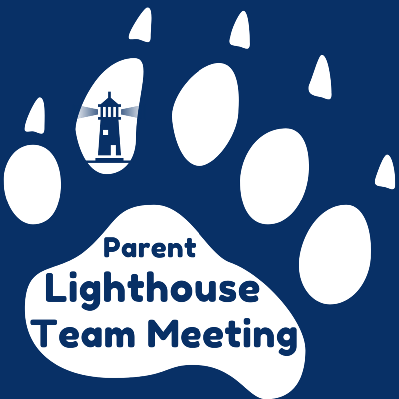 Parent Lighthouse Team Meeting Featured Photo