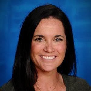 Jamie Lakoduk's Profile Photo