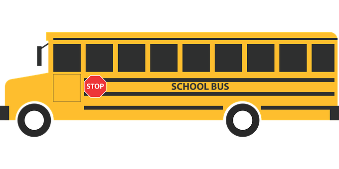 2020-21 Windham Public Schools Bus Stop Listing and Schedule Thumbnail Image