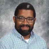 Robert Malcolm's Profile Photo