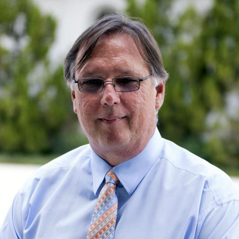 Steven Zelenty's Profile Photo