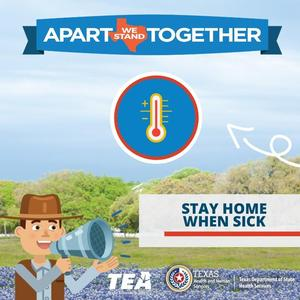 Stay Home When Sick eng 4-5-20.jpg