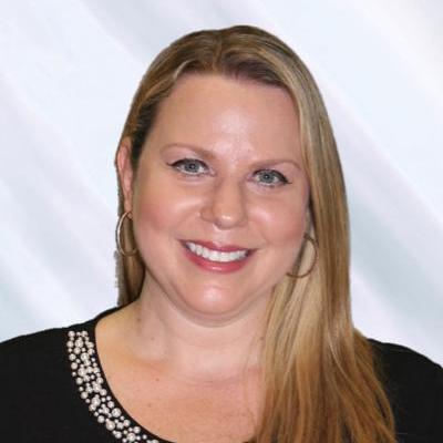 Tracey Leibowitz's Profile Photo
